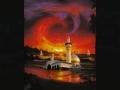 Hold On - Bilal Al-Dawah Video - English