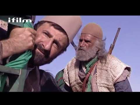"""مسلسل \""""أيام الدكتور قريب\"""" - الحلقة 12 - Arabic"""