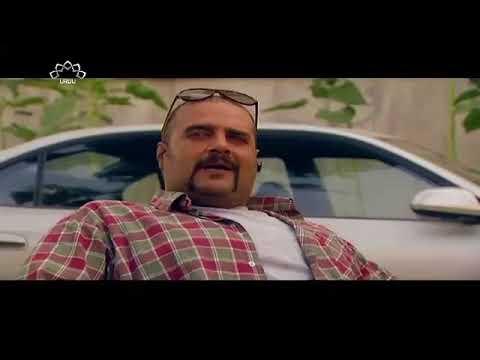 [ Drama Serial ] Chor Sipahi |چور سپاہی- Episode 18 | SaharTv - Urdu