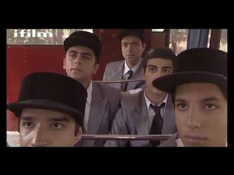 """مسلسل \""""أيام الدكتور قريب\"""" - الحلقة 17 - Arabic"""