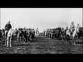 Middle East in WWI Pt 4 Suez Advance English
