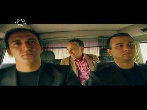 [ Drama Serial ] Chor Sipahi |چور سپاہی- Episode 24 | SaharTv - Urdu