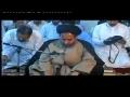 Dua Hamza Thumali by H.I. Jan Ali Shah Kazmi - Arabic and Urdu