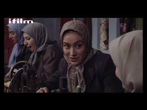 """مسلسل \""""أيام الدكتور قريب\"""" - الحلقة 21 - Arabic"""