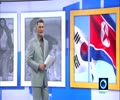 [18 April 2018] Seoul, Pyongyang discussing ways to improve security on korean peninsula - English