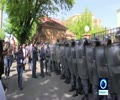 [19 April 2018] Armenians rally en masse after ex-president elected PM - English