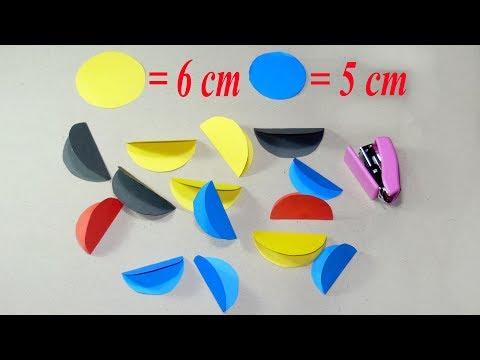 Best craft idea | DIY arts and crafts | Cool idea you should know | DIY paper crafts - All Languages