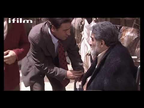 """مسلسل \""""أيام الدكتور قريب\"""" - الحلقة 23 - Arabic"""