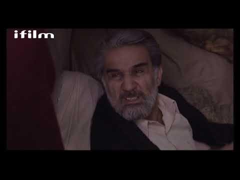 """مسلسل \""""أيام الدكتور قريب\"""" - الحلقة 24 - Arabic"""