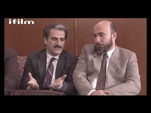 """مسلسل \""""أيام الدكتور قريب\"""" - الحلقة 28 - Arabic"""