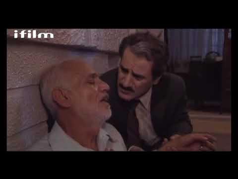 """مسلسل \""""أيام الدكتور قريب\"""" - الحلقة 29 - Arabic"""