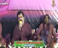 Manqabat Wiladat Bibi Fatima Zehra a.s 20th Jamadi-us-Sani 1439 Hijari 2018 By Mukhtar Hussain Fathepuri - Urdu