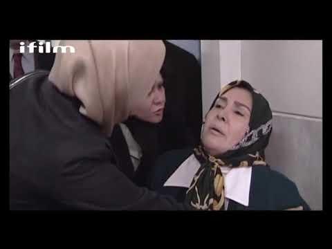 """مسلسل \""""أيام الدكتور قريب\"""" - الحلقة 32 - Arabic"""