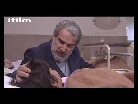 """مسلسل \""""أيام الدكتور قريب\"""" - الحلقة 33 - Arabic"""