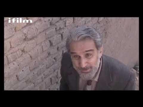 """مسلسل \""""أيام الدكتور قريب\"""" - الحلقة 35 - Arabic"""