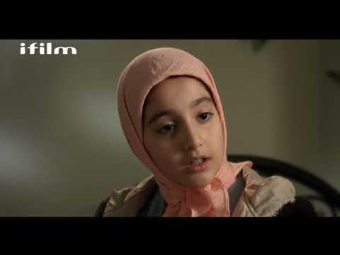 """مسلسل \""""براءة \"""" - الحلقة 3 - Arabic"""