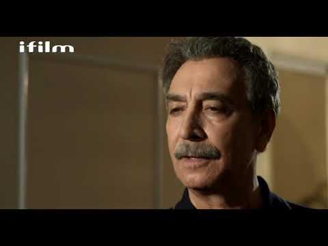 """مسلسل \""""براءة \"""" - الحلقة 7 - Arabic"""