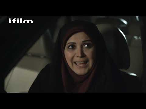"""مسلسل \""""براءة \"""" - الحلقة 10 - Arabic"""
