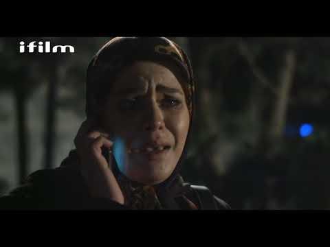 """مسلسل \""""براءة \"""" - الحلقة 13 - Arabic"""