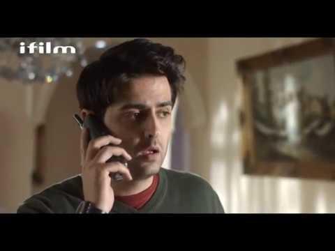 """مسلسل \""""براءة \"""" - الحلقة 16 - Arabic"""