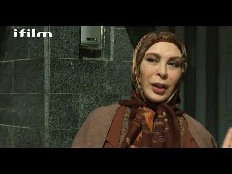 """مسلسل \""""براءة \"""" - الحلقة 17 - Arabic"""
