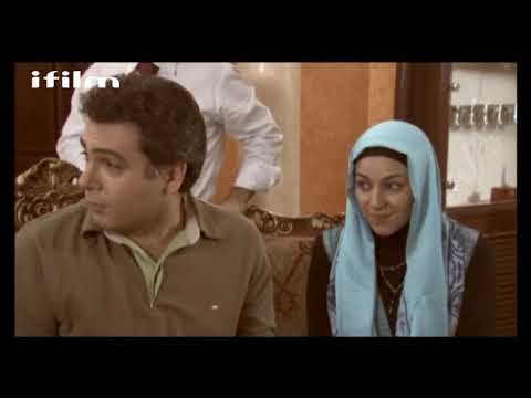 [01] Passion to Fly - Shaheed Abbas Babaie - شوق پرواز - English