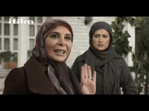 """مسلسل \""""براءة \"""" - الحلقة 19 - Arabic"""