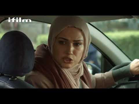 """مسلسل \""""براءة \"""" - الحلقة 20 - Arabic"""