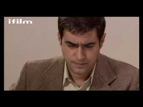 [12] Passion to Fly - Shaheed Abbas Babaie - شوق پرواز - English
