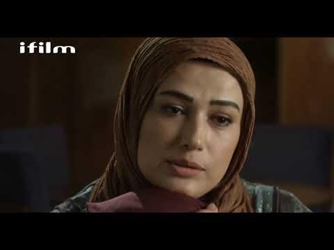 """مسلسل \""""براءة \"""" - الحلقة 33 - Arabic"""