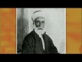 Middle East in WWI Pt 13 Arab Revolt English