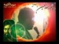 Muharram - Haj Mahmood Karimi - Bazi Rooza - Persian