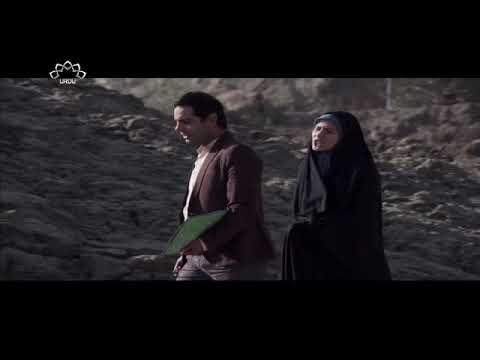 [ Drama Serial ] پردہ نشیں - Perdah Nasheen Episode 09 | SaharTv - Urdu