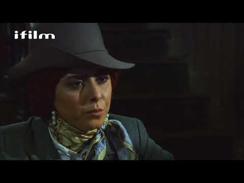 """مسلسل \""""شاه إيران\"""" - الحلقة 8 - Arabic"""