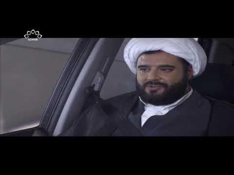 [ Drama Serial ] پردہ نشیں - Perdah Nasheen Episode 11 | SaharTv - Urdu