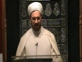 Friday Sermon - May 01 2009 - Islamic House of Wisdom - Arabic English
