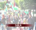 [Quds Day 2018] Dublin, Ireland Promo | Silence is not an option | English
