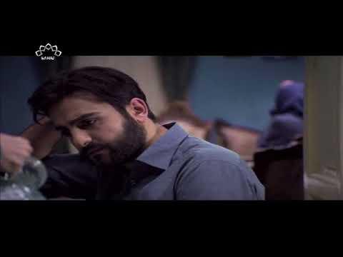 [ Drama Serial ] پردہ نشیں - Perdah Nasheen Episode 12 | SaharTv - Urdu