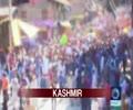 [Quds Day 2018] Kashmir, Jammu & Kashmir Promo | Silence is not an option | English