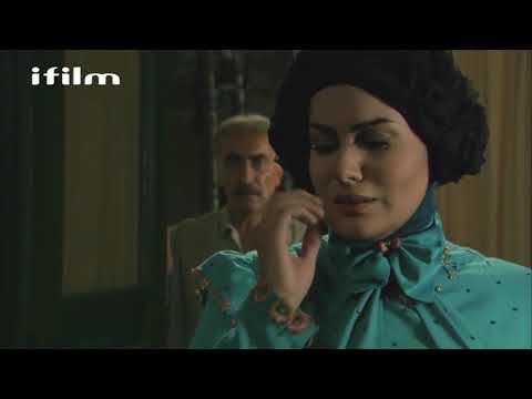 """مسلسل \""""شاه إيران\"""" - الحلقة 15 - Arabic"""