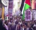[Quds Day 2018] Sacramento, USA Promo   Silence Is Not An Option   English