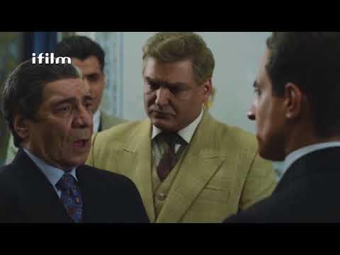"""مسلسل \""""شاه إيران\"""" - الحلقة 18 - Arabic"""