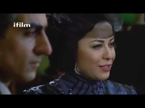 """مسلسل \""""شاه إيران\"""" - الحلقة 19 - Arabic"""