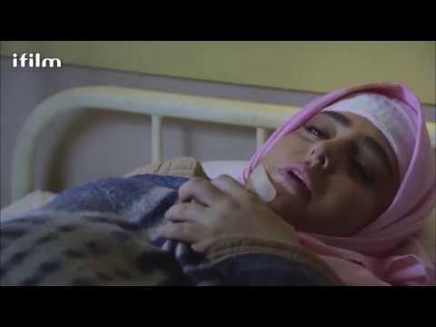 """مسلسل \""""شاه إيران\"""" - الحلقة 20 - Arabic"""