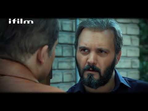 """مسلسل \""""تحت أقدام الأم\"""" - الحلقة 9  - Arabic"""