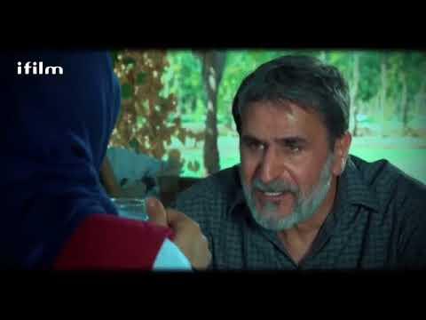 """مسلسل \""""تحت أقدام الأم\"""" - الحلقة 10  - Arabic"""