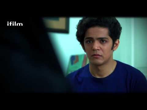 """مسلسل \""""تحت أقدام الأم\"""" - الحلقة 11  - Arabic"""