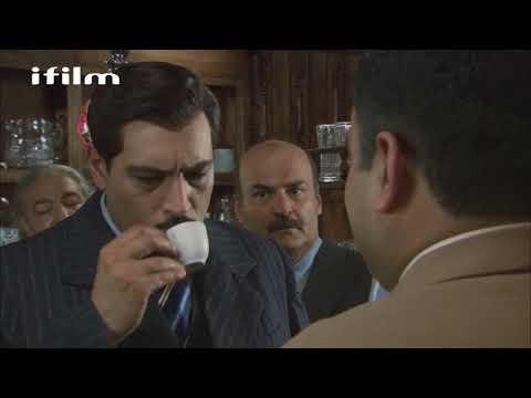 """مسلسل \""""شاه إيران\"""" - الحلقة 30 - Arabic"""