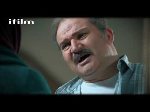 """مسلسل \""""تحت أقدام الأم\"""" - الحلقة 21  - Arabic"""