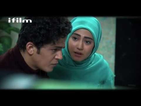 """مسلسل \""""تحت أقدام الأم\"""" - الحلقة 22  - Arabic"""